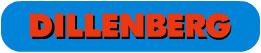 Dillenberg GmbH & Co. KG – Metallgießerei & Bearbeitung